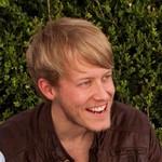 Chad Bidel