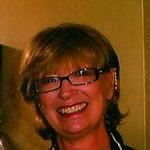 Mary Ann Eger