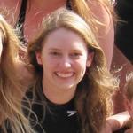 Emily Wilshire