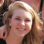 Katrina Lewis