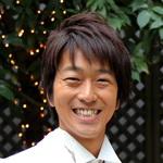 Naoaki Hashimoto