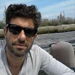 Riccardo C.