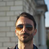 Sérgio N.