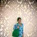 Patricia Suh