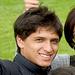 Ramon Sanchez