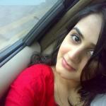Risha Sadhu