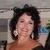 Janice Oberlin