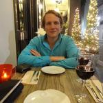 Ollie Arnesen