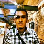 Marvin Andujar