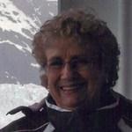 Jane Scoles