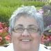 Donna Wiseman