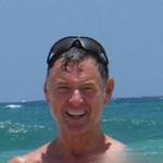 Bob Chrisman