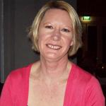 Lyn Coombe