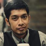 Ikhwan Burhanuddin