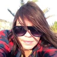Brianne S.