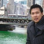 Jason Loe