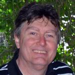 John theFinn