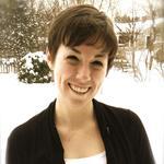 Katie Prudek