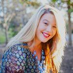 Lauren Cleland