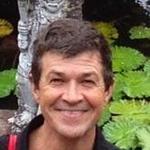 Michel L.