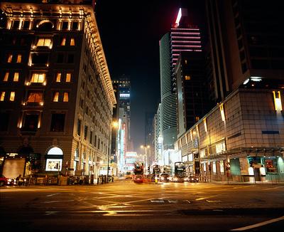 Kowloon,