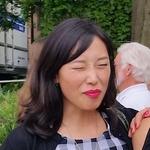 Erica Hong