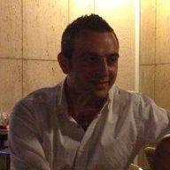 Aleks B.