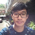 Jackson Yeo