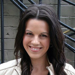 Nicole Bass
