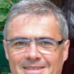 Jean P.