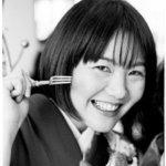 Chieko M.