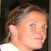 Helene Dauphin