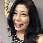 Tomoko Nagai