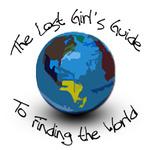 Ashlyn @ The Lost Girl's Guide