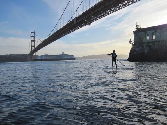 Sea Trek Ocean Kayaking Center