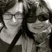 Mei & Kerstin Travelwithmk.com