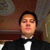 Leonid M.