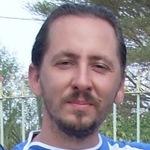 Vit Lastovka