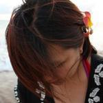 Rosemarie Duong