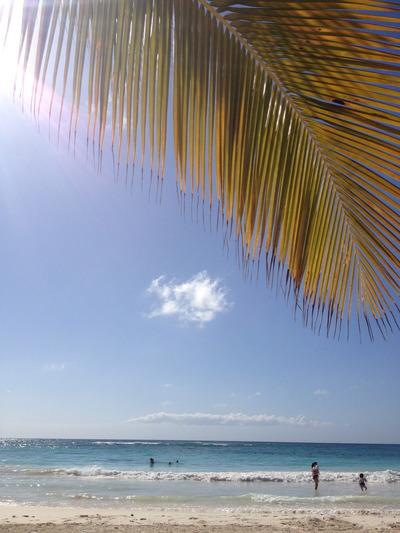 Punta Cana, Punta Cana