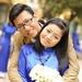 Hoang Thuymy