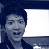 Kazuaki T.
