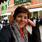 Laura Kubler Miller