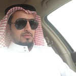 Khaled Alhrbi