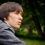 Evgeny Ponomarev