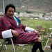 Kinley Will Wangchuk