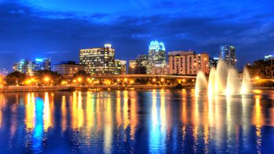 Tampa, Tampa
