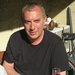 Neil Silverman