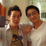Steven Huan