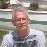 Marek Rzaca